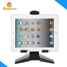 2015 Made in China Android car tablet mount holder for the for ipad 2