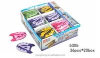 YiWu market Children Fancy Erasers wholesale eraser Non Toxic Eraser