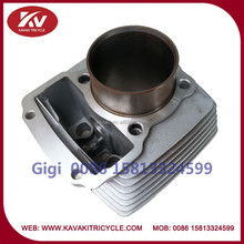 Powerful made in China air-cooled 200cc diesel engine single cylinder