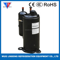 Home and Industrial air conditioner parts, air conditioner compressor