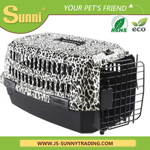 Hot sale airline bag pet carrier