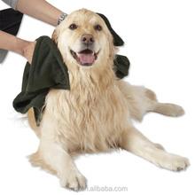 human and pet use cheap bath sheets,absorbent towels,cheap bath towels
