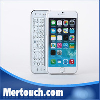 for apple iphone 6 bluetooth keyboard , for apple iphone 6 wireless keyboard , for apple iphone 6 computer keyboard