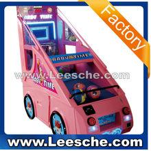 China basketball arcade game machine, electronic basketball scoring machine game machine TH0212