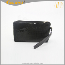 Newly design wholesale girls wallets and purses