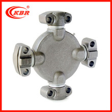 Use Cheap Forging Part Universal Joint Cross Kit