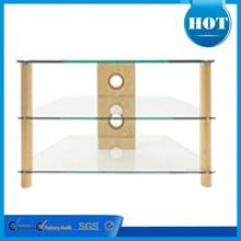 flip down tv ceiling mount flip down tv ceiling mount domino tables for sale RA005