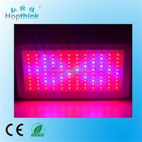 85-265v 300w panel led grow light for medical plants