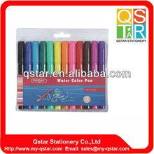 promotion felt tip pen