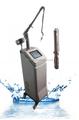 Goldstar service de haute qualité& produit professionnel stimulant sexuel pour femme fractionnaire. co2 machine laser