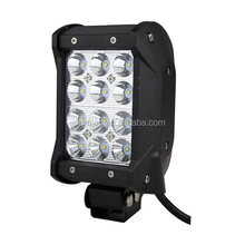 7 inch round automotive led headlight high low beam for Truck,Jeep, Atv 7 inch headlight with led