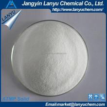 Amino Trimethylene Phosphonic Acid Solide