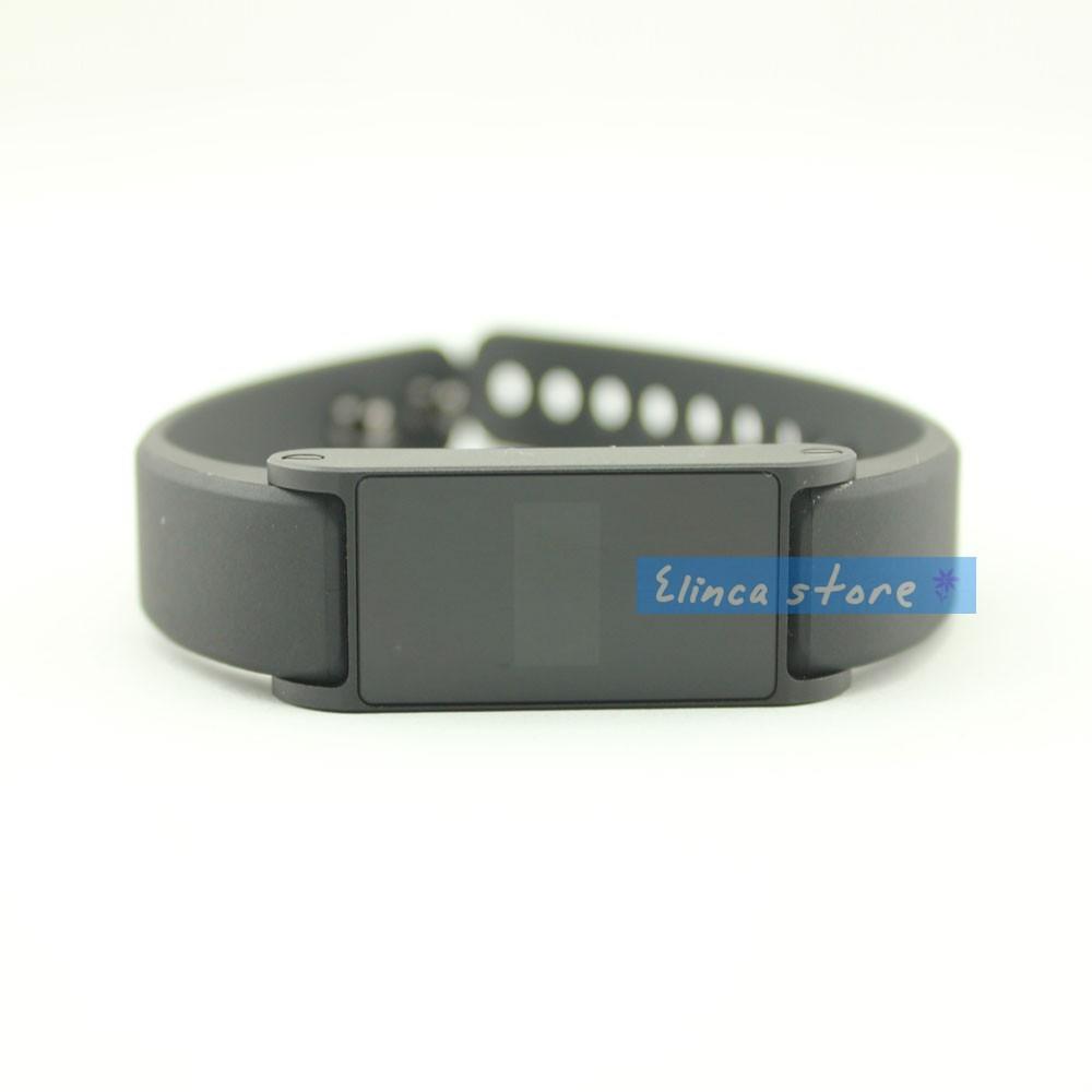 Наручные часы Wristwatches I6 Bluetooth