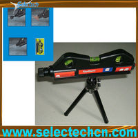 Wholesale and rotary laser levels with tripod rotary