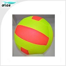 OTLOR colorful pvc ball valve price