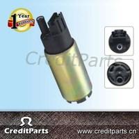 Auto Parts B osch Fuel Pump 0 580 453 407 / E8229 In-tank Electric Fuel Pump For Chrysler/Ford/Honda/Fiat/Mazda/Hyundai