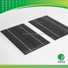 Wholesale products china monocrystalline cells solar panel