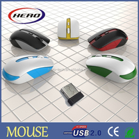 New trading business ideas for computer and laptop wireless optical mouse
