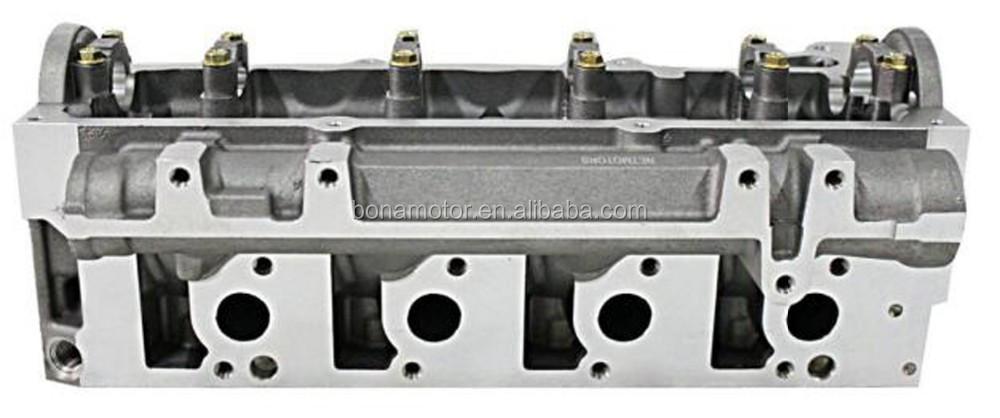 Renault Kangoo 1.5DCI K9K(908 521 &908 793).jpg