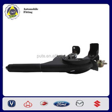 hot sale auto parts momo steering for suzuki swift 1.3L