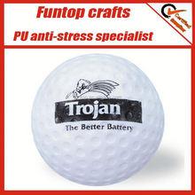 anti stress basketball,new design stress balls,foam pu rugby ball