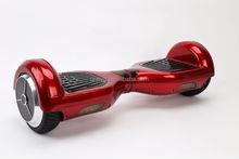 Greia CE approved Transportation New Era! Officer Electric Scooter Prices in China
