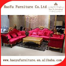 CS5 luxury classic sofa excellent classic sofa luxury exclusive sofas