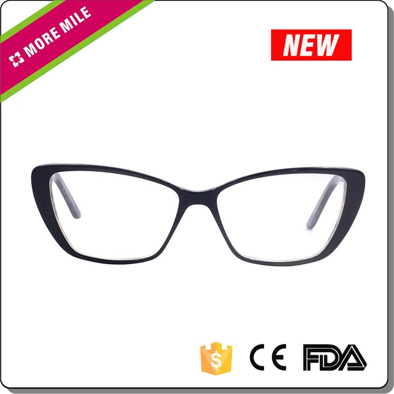 2014 top designer eyewear glasses