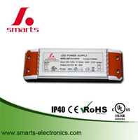 12v 220v led power supply 36w transformer for led street lights