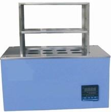 BKD-C/D Series Digital Temp Control Kjeldahl Digestion Furnace/electric melting furnace/nitrogen furnace