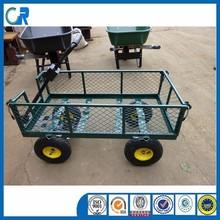TC1840 Utility Beach Cart