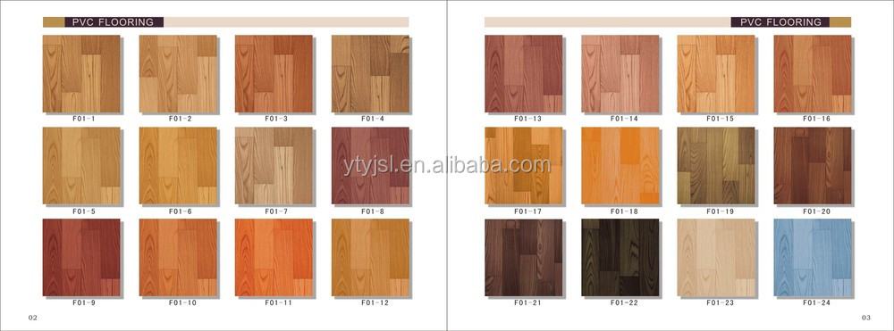 Mmmm Best Price Linoleum Flooring Floor Covering Buy - Best price on linoleum flooring