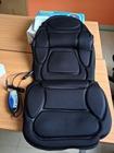 Fácil Utilização Portátil Saúde Longevidade Carro Vibração Massageador Almofada para Pessoal