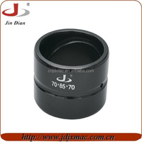 high strength 40cr excavator spare part bucket bush