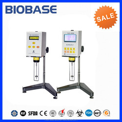 BDV-1S/9S Digital Viscometer/Digital brookfield rotation viscometer for bitumen