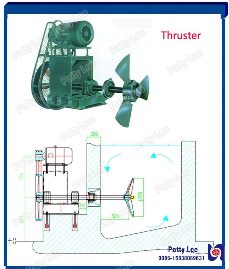Маленькая модель переработаны A4 бумага копировальная бумага производственная линия