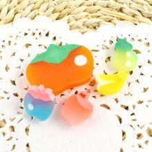 2015 latest Hot sales toy eraser dinosaur