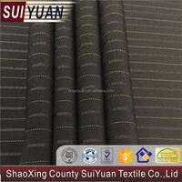 samples free tr fabric for making uniform suit pants trousers garment clothes