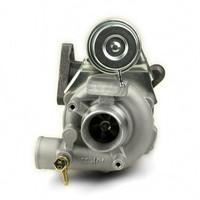 Fits FORD GALAXY VW PASSAT GOLF SHARAN TDI 1.9 90HP GT1544S 454083 auto engine turbocharger