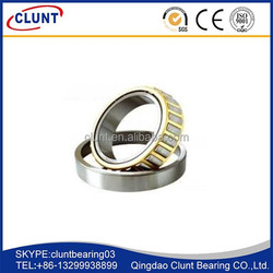 China High Quality Cylindrical roller bearings NU1008M used in motor