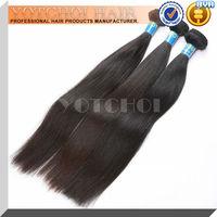 Grade 6A accept paypal women artificial hair
