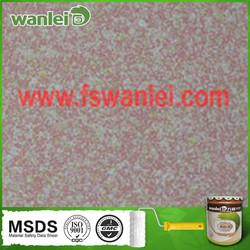 color exterior paint exterior elastic paint asian paints wall paint