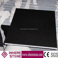 black leather granite mongolia black factory directly selling