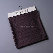 synthetic leather wholesale fabric for chair and furniture