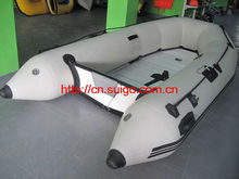 Inflatable Motor Boats (PVC or Hypalon)/inflatable motor boats /Inflatable boats