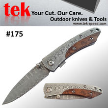 case hunting knife designs for sale
