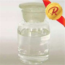 organic medical grade propylene glycol for sale
