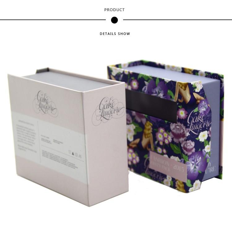 2015 professional custom luxury jewelry gift packing paper box (1).jpg