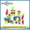 Non-toxic cheap educational toys
