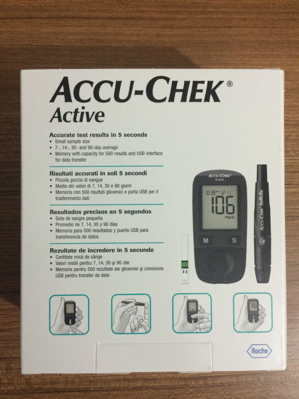 es bueno hacer ejercicio con acido urico rodilla es bueno hacer ejercicio con acido urico rodilla la clara de huevo produce acido urico